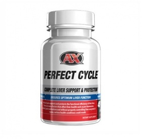 PERFECT CYCLE 90 capsules
