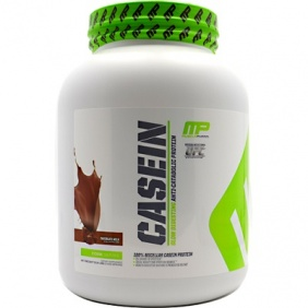 MusclePharm Casein Core 1360
