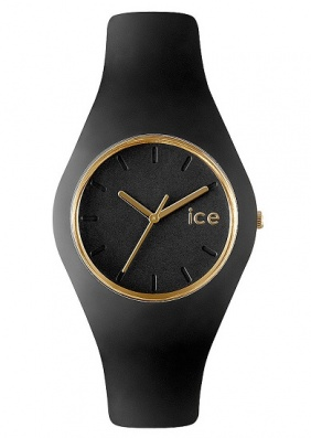 ICE WATCH GL.BK.U.S.12