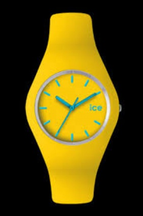 ICE WATCH ICE.YW.U.S.12