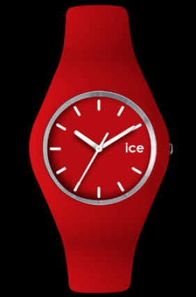 ICE WATCH ICE.RD.U.S.12