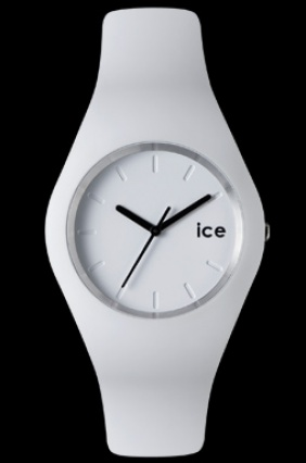 ICE WATCH ICE.WE.U.S.12