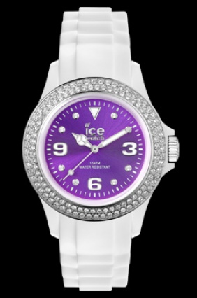ICE WATCH IPE.ST.WPE.U.S.11