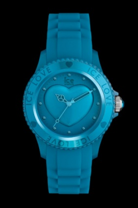 ICE WATCH LO.FB.U.S.10
