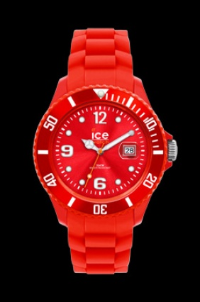 ICE WATCH SI.RD.B.S.09