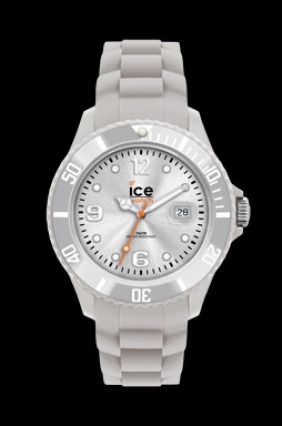 ICE WATCH SI.SR.B.S.09