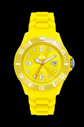 ICE WATCH SI.YW.B.S.09