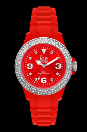 ICE WATCH ST.RS.U.S.10