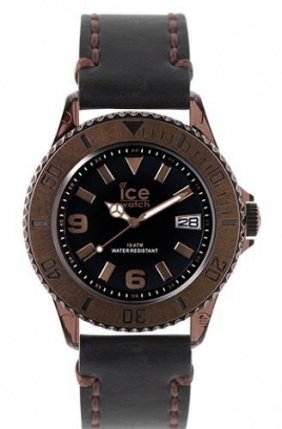 ICE WATCH VT.BKB.B.L.13