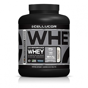 Cellucor Cor Performance Whey  1816 g.